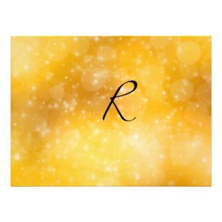 Letter R Photo