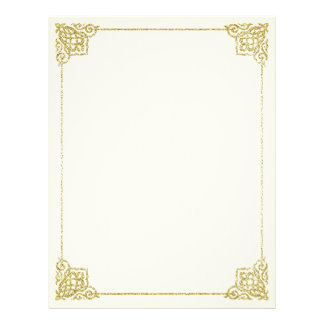elegant writing paper Take time to engage in the fine art of letter-writing elegant letter-perfect boxed stationery from peter pauper press will add flair to your personal correspondence.