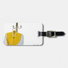 LettermanJacketCoatRack031415.png Bag Tag