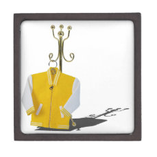 LettermanJacketCoatRack031415.png Gift Box