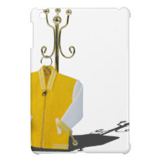 LettermanJacketCoatRack031415.png iPad Mini Covers