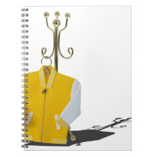 LettermanJacketCoatRack031415.png Notebook