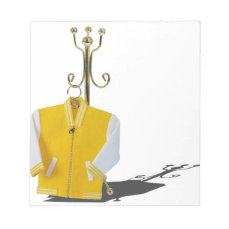 LettermanJacketCoatRack031415.png Notepad