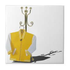 LettermanJacketCoatRack031415.png Tile
