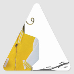 LettermanJacketCoatRack031415.png Triangle Sticker