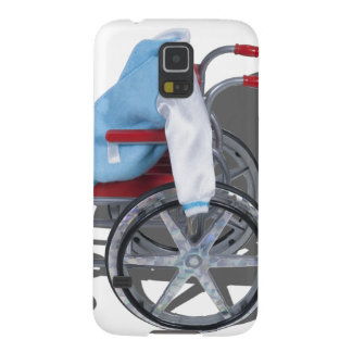 LetterManJacketWheelchair090912.png Galaxy S5 Cases