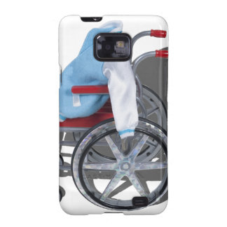 LetterManJacketWheelchair090912.png Galaxy SII Cases