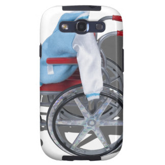 LetterManJacketWheelchair090912.png Samsung Galaxy SIII Covers