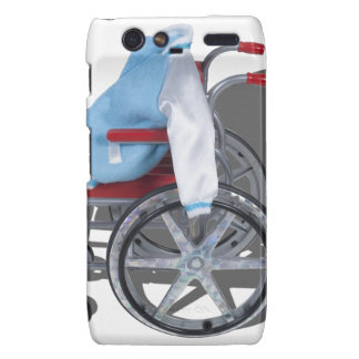 LetterManJacketWheelchair090912.png Droid RAZR Cover