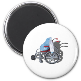 LetterManJacketWheelchair090912.png Magnets