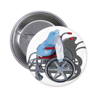LetterManJacketWheelchair090912.png Pins