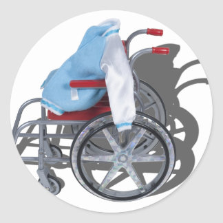 LetterManJacketWheelchair090912.png Stickers