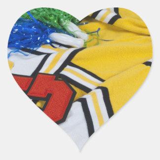 LettermanSweaterLetterPomPoms032413.png Heart Sticker