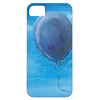 Letting go iPhone SE/5/5s case