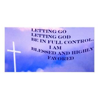 Letting Go_ Photo Card