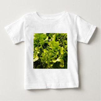 Lettuce Baby T-Shirt
