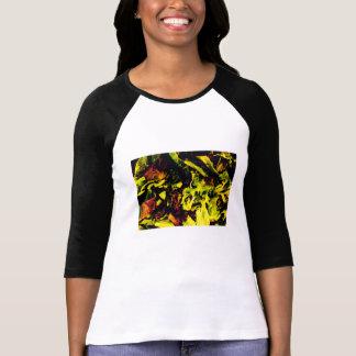 Lettuce Be Kind T-Shirt