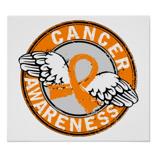 Leucemia de la conciencia 14 impresiones