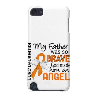 Leucemia del padre del ángel 2
