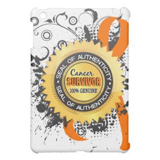 Leucemia del superviviente 23 del cáncer