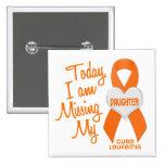 Leucemia que falta a mi hija 1 pins