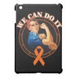 Leucemia - Rosie el remachador - podemos hacerlo