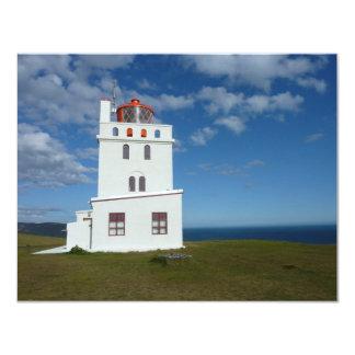 Leuchtturm Card