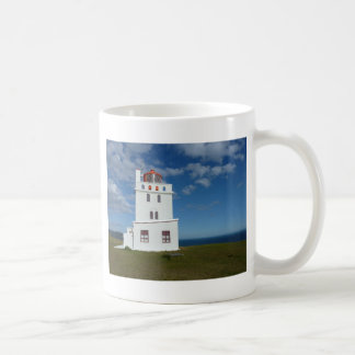 Leuchtturm Coffee Mug