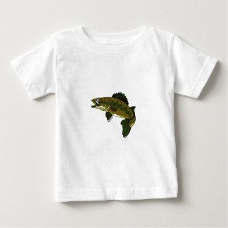 Leucomas Camisas