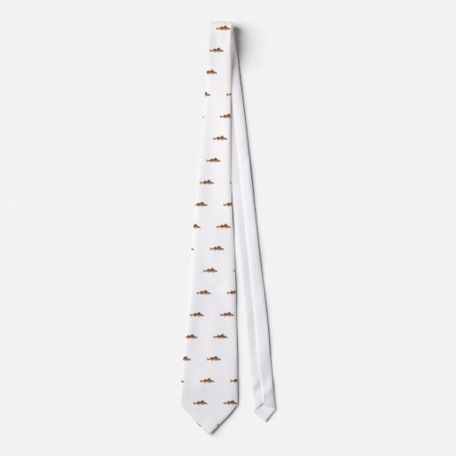 Leucomas Corbata Personalizada