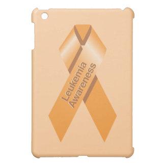 Leukemia Awareness  Case For The iPad Mini