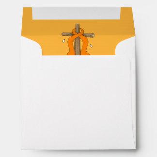 Leukemia Envelope