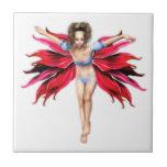 Leura Fairy Tiles