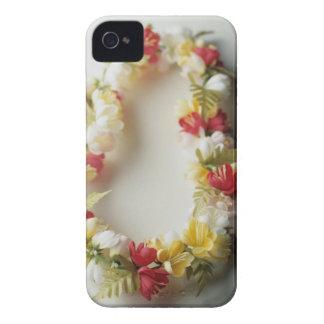 Leus Case-Mate iPhone 4 Carcasa