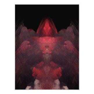 Levantamiento de Phoenix Cojinete