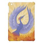 Levantamiento de Phoenix iPad Mini Cárcasa