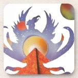 Levantamiento de Phoenix Posavaso