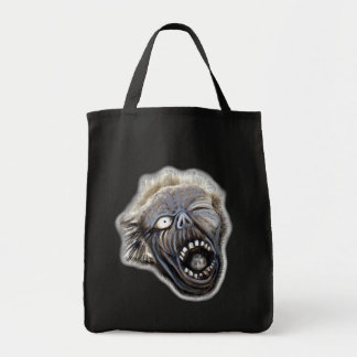 Levantamiento del zombi bolsas