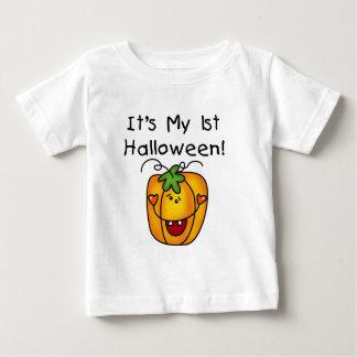 Levante camisetas y regalos de Halloween de la Playera