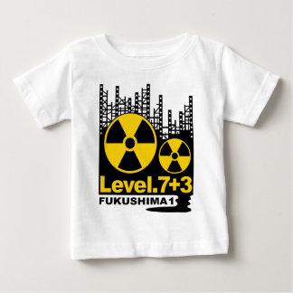 Level.10 Baby T-Shirt