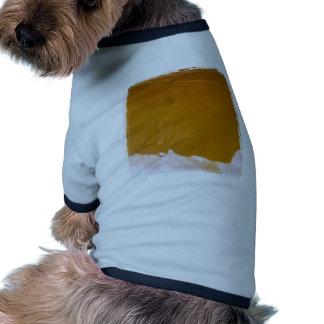 Level Dog Shirt