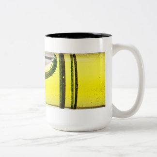 Level Mug
