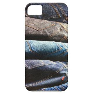 Levi iPhone SE/5/5s Case