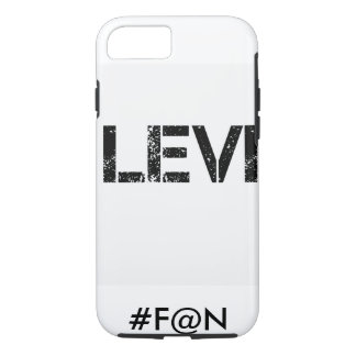 levi merch iPhone 8/7 case