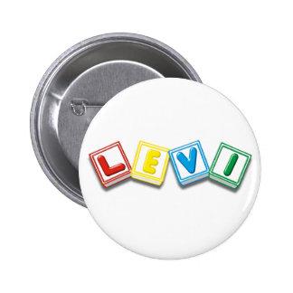 Levi Pins