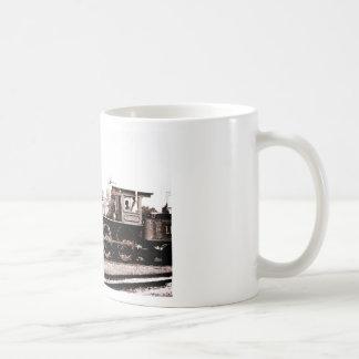 leviatán 1 taza clásica