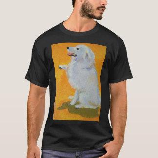 Levine's Bailey T-Shirt