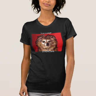 Levine's Sadie T-Shirt