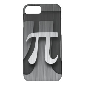 Levitated Pi Ultimate iPhone 7 Case
