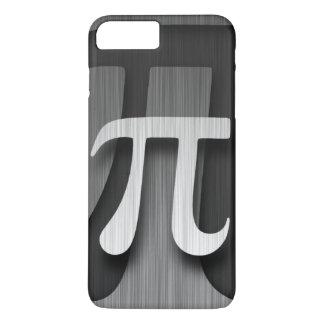 Levitated Pi Ultimate iPhone 7 Plus Case